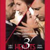 <i>3 Hearts</i> review