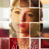 <i>The Age of Adeline</i> review