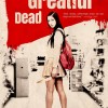 PIFF: <i>Greatful Dead</i> review