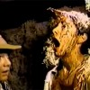 CFF: <i>RAIDERS OF THE LOST ARK: THE ADAPTATION</i> Complete Cut