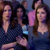 <i>Pitch Perfect 2</i> review