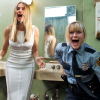 <i>Hot Pursuit</i> review