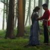 <i>Far From the Madding Crowd</i> review