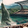 The Stinger: 5 More Thoughts on <I>Jurassic World</i>