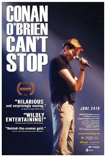 http://cinedelphia.com/wp-content/uploads/2011/06/Conan_OBrien_Cant_Stop_Poster1.jpg