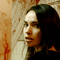La femme brutale the top 10 wicked women of horror for Beatrice dalle inside