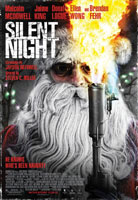 Silent-Night-Movie-Poster-sm