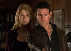 jack-reacher-still-sm