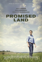 promised-land-poster-sm