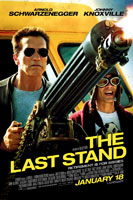 The-Last-Stand-poster-final-sm