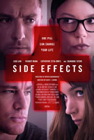 side-effects-final-poster-sm