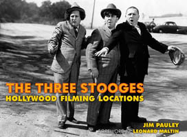 stooges-locations