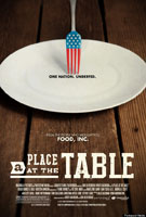 place-at-the-table-sm