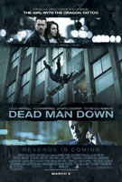 Dead-Man-Down-Poster1-sm