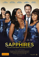 The_Sapphires_poster-sm