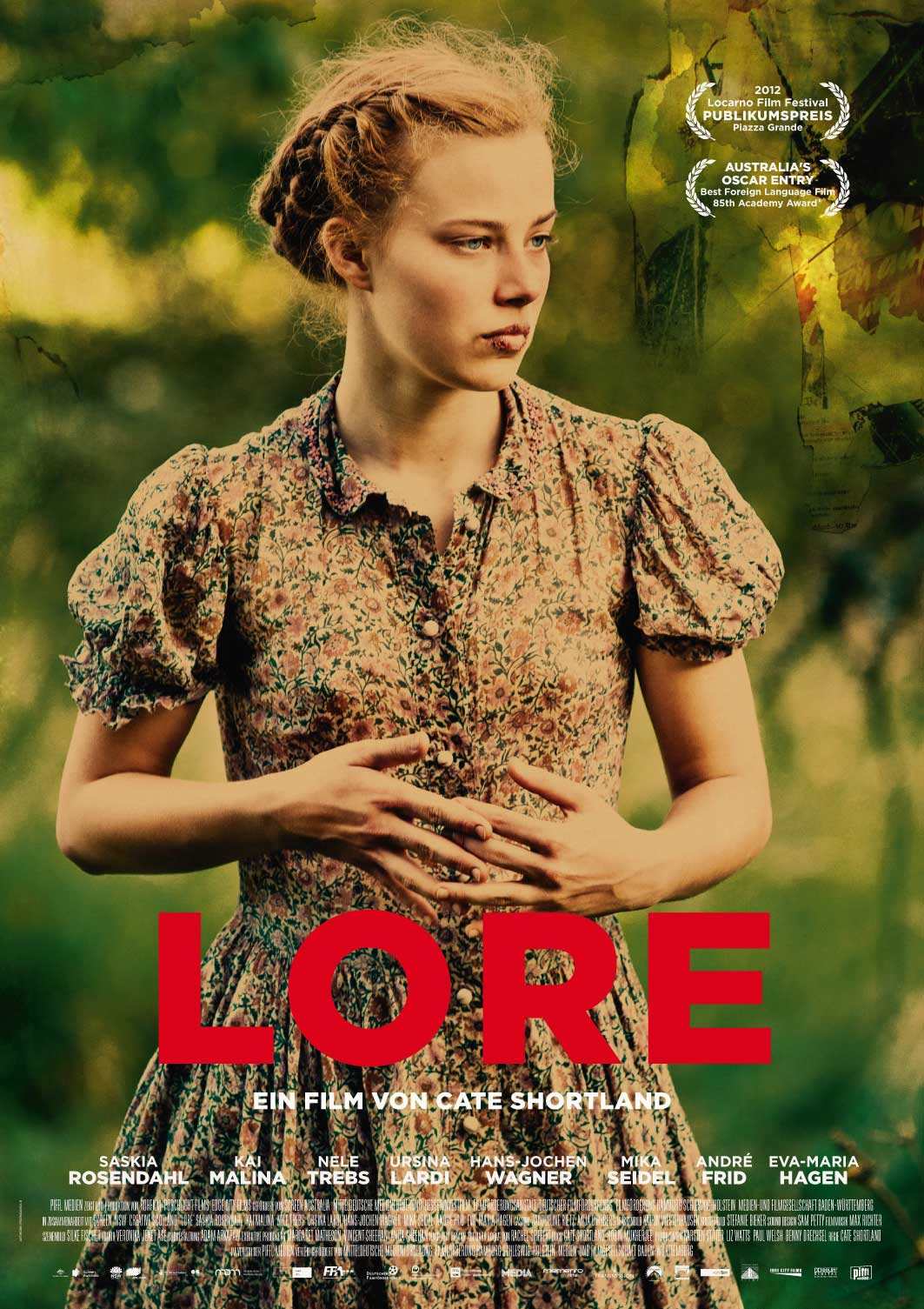 lore review We love the transitional nature of the folk lore runner that is at home in a mountain cabin or an urban loft color pallet includes tobacco, burgundy, black, terra.