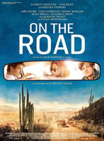 on-the-road-poster-sm