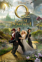 ozgreatandpowerful-thirdposter-full-sm