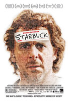 starbuck-poster-sm