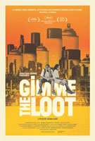 gimme-the-loot-sm