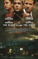 the-place-beyond-the-pines-poster-sm