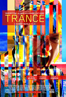 trance-poster-sm