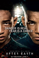 After-Earth-poster-small