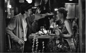 Frances Ha-horizontal-small