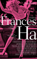 Frances Ha-poster-small