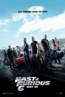 fast_and_furious_6-poster-small