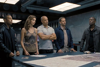 fast_and_furious_6_horizontal-small