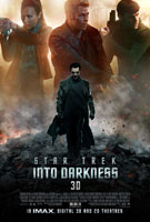 star-trek-2-into-darkness-poster-sm