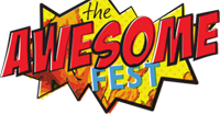 the-awesome-fest-small