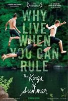 the-kings-of-summer-poster-small