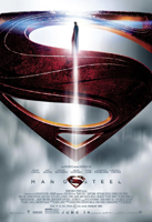Man-of-Steel-Poster-small