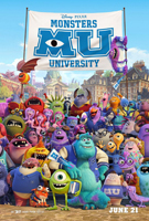Monsters-University-Poster-sm
