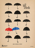 The-Blue-Umbrella-poster-sm