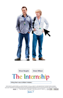 The-Internship-poster-small