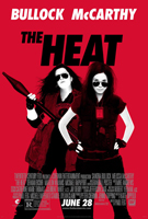 The-heat-poster-small