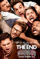 This-Is-The-End-Poster-small