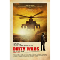 dirty-wars-poster-small