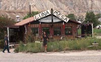 luna_mesa_still_small