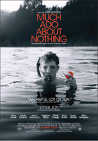 much-ado-about-nothing-poster-small