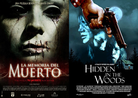 spanish-double-feature-poster-small