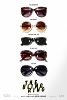 the-bling-ring-poster-1-sm