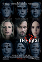 the-east-poster-small