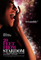 twenty-feet-from-stardom-poster-small