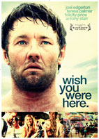 wish-you-were-here-poster-small