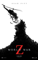 world-war-z-poster-small
