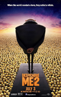 Despicable-Me-poster-small